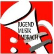 (c) Jugendmusik-embrach.ch